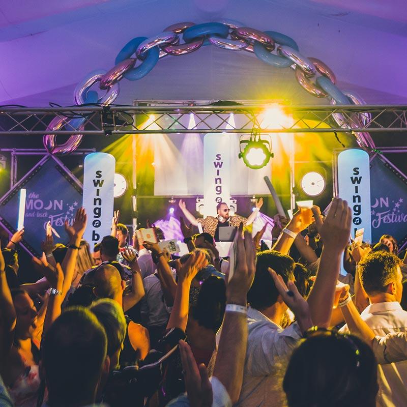 Feest-DJ-Overijssel-DJvoorjou