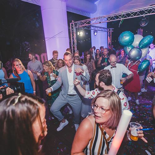 BruiloftDJoverijssel-DJvoorjou