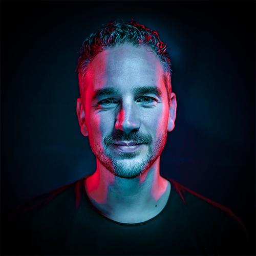 DJ Lars-Bruiloft en Feest DJ- DJ voor Jou