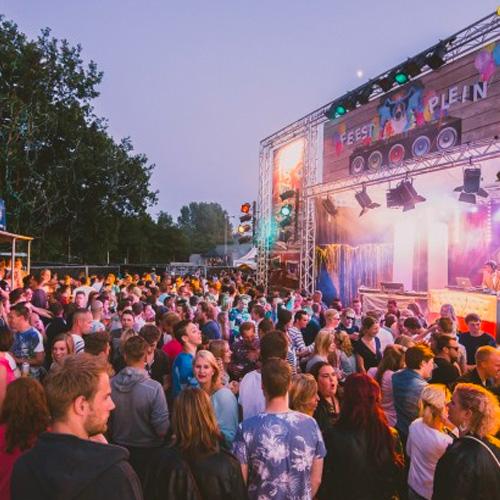 evenementenorganisatie-DJvoorjou-dj pascal