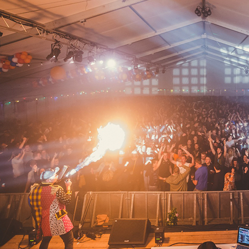 FeestDJ-Overijssel-DJvoorjou