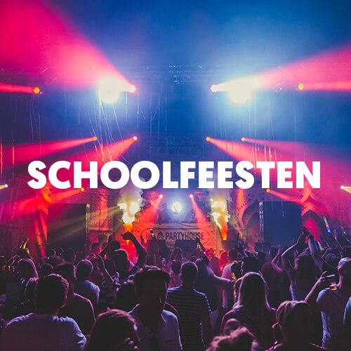 schoolfeest-overijssel-DJvoorjou-organisatiefeesten