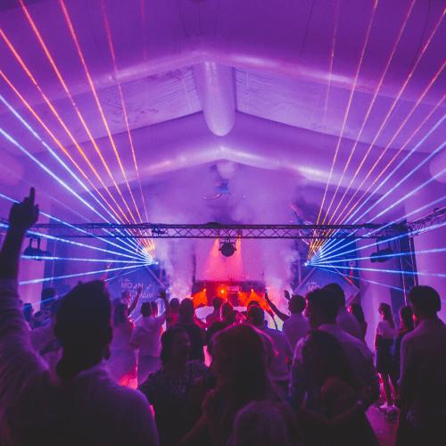 DJ voor jou-Evenementen-Organisatie-overijssel