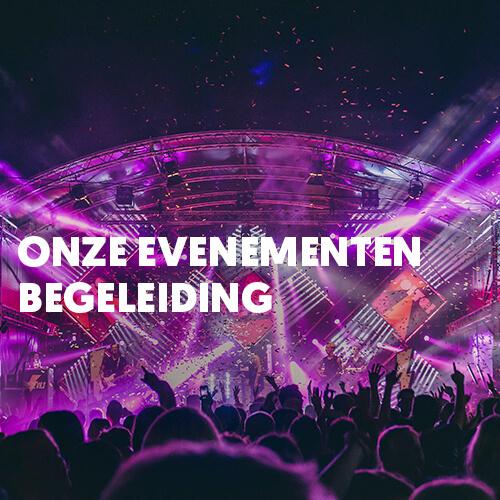 Evenementen-begeleiding-Overijssel-DJvoorjou