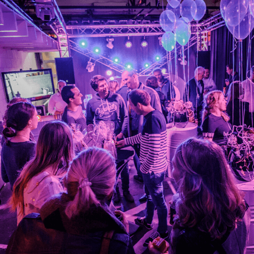 Bedrijfsfeesten-Overijssel-DJvoorjou
