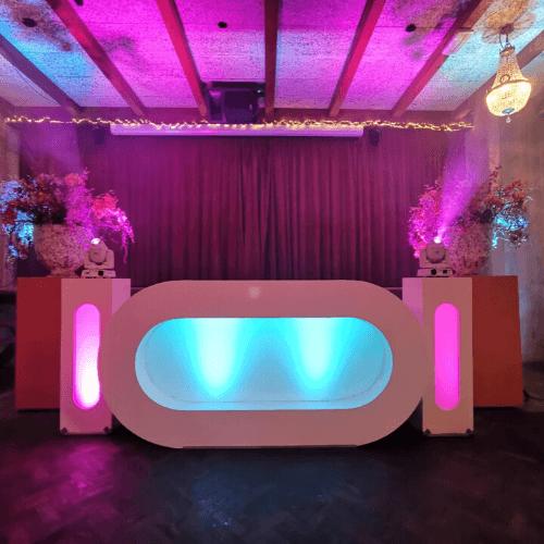 Bruiloft DJ-Overijssel-DJvoorjou-