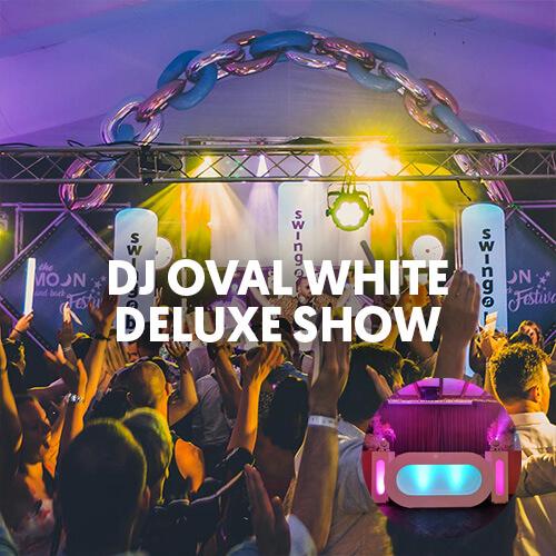 Bruiloft DJ-Overijssel-DJvoorjou--djbooth