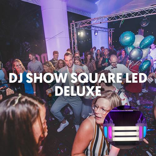 Bruiloft DJ-Overijssel-DJvoorjou-dj show led deluxe