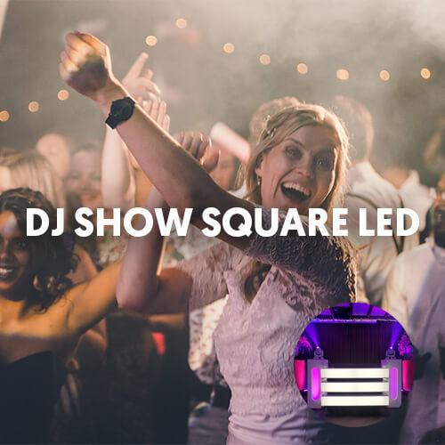 Bruiloft DJ-Overijssel-DJvoorjou-dj show led