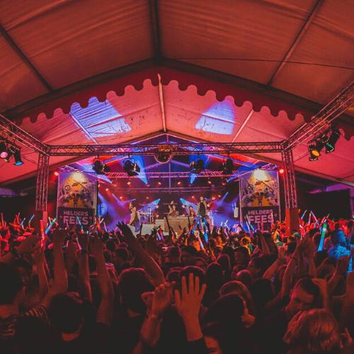 Feest DJ-Overijssel-DJvoorjou-DJ en artiesten