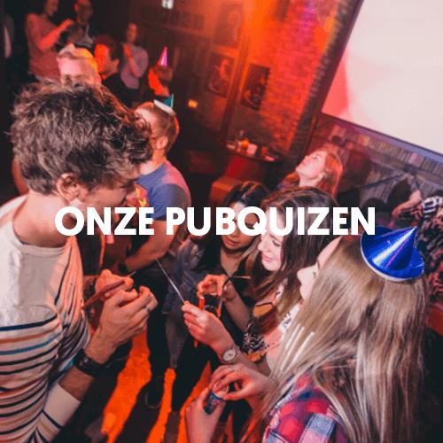 PUBQUIZ