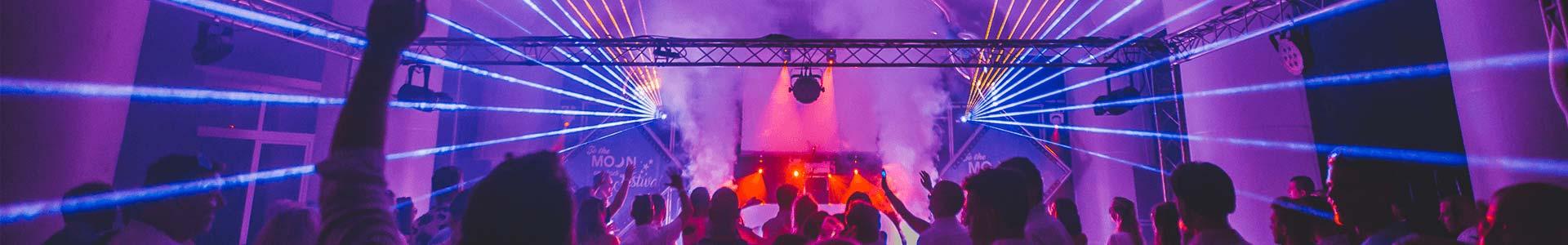 DJ-Feest DJ-Bruiloft DJ-Themafeesten-overijssel-Dj voor jou