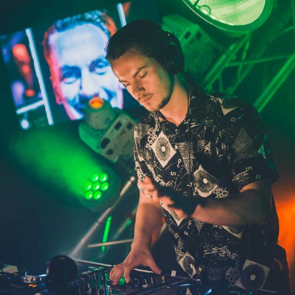 DJ Pascal-djvoorjou-djoverijssel